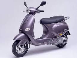 2001 kawasaki kdx 200 pic 3 onlymotorbikes com