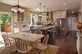 Design House Kitchen Savage Md by Tim Welsh From Starcom Design Build