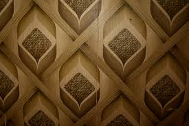 Different Wall Textures Wall Textures Designs Home Design