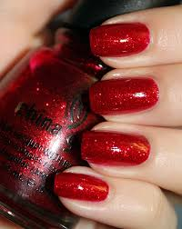 17 best images about nail polish love on pinterest china glaze