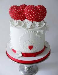 erste hochzeitstag 572 besten tortas bilder auf desserts backen und