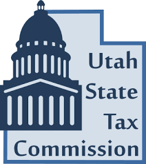 2016 optional state sales tax table sales use tax rates utah state tax commission