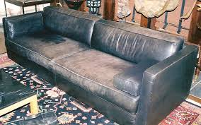 Leather Sofa Refinishing Total Leather Care Repair Leather Furniture U0026 Car Interiors