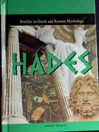 hades u2014profile in greek mythology writing of kayleen reusser home