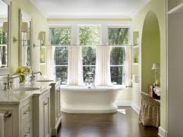 Small Bathroom Window Curtains by Bathroom Window Curtains Walmart Neubertweb Com Home Design