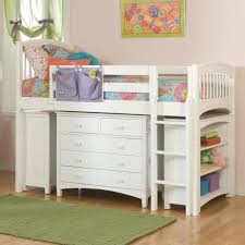 Home Design  Kids Bunk Beds Furniture Lovely Rooms To Go Within - Rooms to go bunk bed