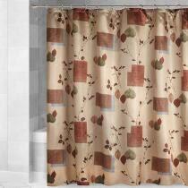 Mimi Shower Curtain Bath Products U0026 Accessories Seasonal Shower Curtains Bath