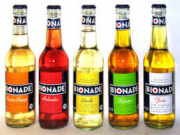 alcoholic drinks bottles bionade wikipedia