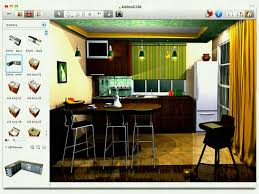 home design software by chief architect free download best free d home design software like chief architect windows mac os