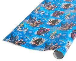 wars wrapping paper wars wrapping paper american greetings