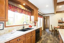 buccaneer homes floor plans 73adm32684ah buccaneer homes