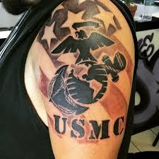 best 25 marine corps tattoo policy ideas on pinterest usmc