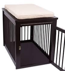 Petsmart Dog Bed Pet Outside Dog Kennel Walmart Dog Crate Petsmart Crates