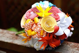 Wedding Flower Ideas Wedding Bouquet Ideas Android Apps On Google Play