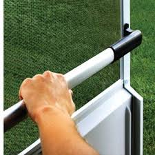 handrails for outdoor steps rv handrails camping world