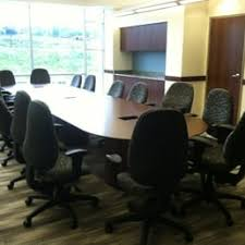 Used Office Furniture Minneapolis by Tri State Office Furniture Get Quote Office Equipment 1