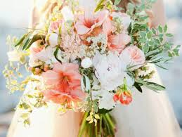 wedding flowers quiz this quiz will tell you what your wedding will be quizzes