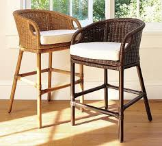 Pottery Barn Bar Stools 91 Best Bar Stools Images On Pinterest Kitchen Bar Stools And