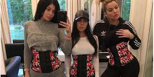 Is Hair Loss A Sign Of Cancer 6 Health Risks Of Waist Training