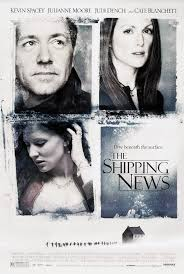 nonton the shipping news 2001 sub indo movie streaming download