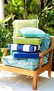 outdoor chaise cushions clearance replacement sunbrella gecalsa com