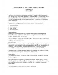 Example Letter Of Resignation How To Write A Letter Of Resignation As Governor Cover