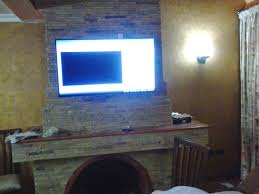 Cord Hider For Wall Mounted Tv Tv Wall Mounting Services Kenya