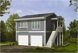 2 car garage plans with loft 2 car garage plans