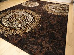 Indoor Outdoor Rugs Lowes by Rugs Outdoor Rugs Home Depot 5x7 Rug Indoor Outdoor Rugs Lowes