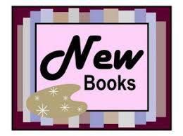 spotlight on the new books display libraries news