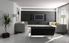 Painting Ideas Living Room with Living Room Gray Paint Ideas Peenmedia Com