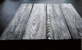 Wood Wall Panel by Buy Potion Silver Wood Wall Panel Loft Fotofone Silver