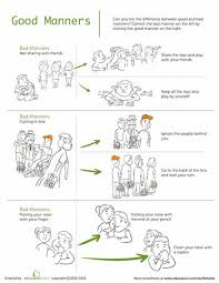 236 best social skills images on pinterest social