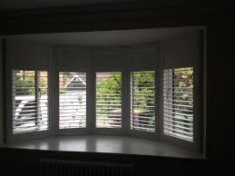 bow window shutters bow window treatments bing images home home decor large size bay windows love blinds ltdlove ltd window shutters streatham very