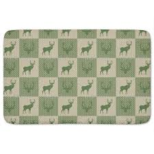 forest green bath rugs forest green bath rug change the look of