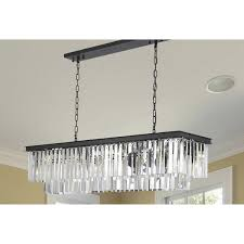 epic costco chandelier 12 for home decorating ideas with costco