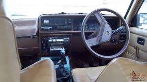 opel commodore interior commodore sl 1982 4d sedan 4 sp manual 3 3l carb in barellan nsw