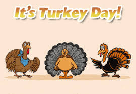 animated gifs thanksgiving