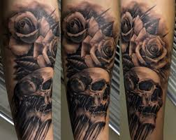 69 awesome unique skull tattoos designs and ideas about skull