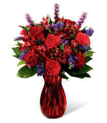 reno florists send flowers in reno flower delivery to funeral homes and