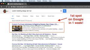 seo web design u0026 digital marketing michael quinn agency fargo nd
