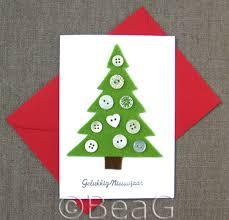 how to make pretty christmas cards home design inspirations