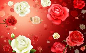 beautiful wallpaper beautiful flowers wallpapers collection for free download hd