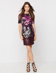 asos maternity asos maternity shift dress with bird and floral
