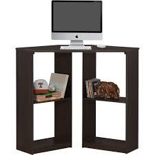 Monarch Specialties L Shaped Desk Desks Hudson L Shaped Desk Monarch Hollow Core L Shaped Desk