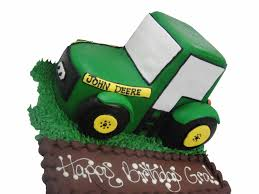 thanksgiving cake pans tractor cakes u2013 decoration ideas little birthday cakes
