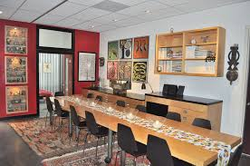 round table hermosa beach luxurious hermosa beach vacation rental vacation rent seekers