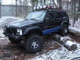 light blue jeep cherokee images for u003e jeep cherokee sport
