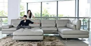 canapé grande assise canape d angle grande profondeur canape d angle extensible cm