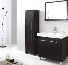 Standard Size Medicine Cabinet Oxnardfilmfest by Bathrooms Black Bathroom Cabinets And Storage Units Black From